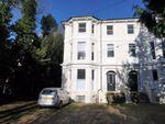 Thumbnail for sale in Park Road, Southborough, Tunbridge Wells