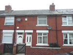 Thumbnail to rent in Nelson Road, Ellesmere Port