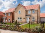 "Thumbnail to rent in ""Radleigh"" at Bruntcliffe Road, Morley, Leeds"