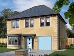 """Thumbnail to rent in """"The Rosebury"""" at Wharfedale Avenue, Menston, Ilkley"""