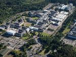 Thumbnail to rent in Cody Technology Park, Ively Road, Farnborough, Hampshire