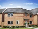 """Thumbnail to rent in """"Eskdale"""" at Town Lane, Southport"""