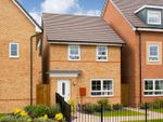 """Thumbnail to rent in """"Maidstone"""" at Musselburgh Way, Bourne"""