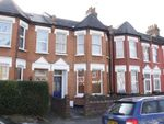 Thumbnail for sale in Cobham Road, Wood Green