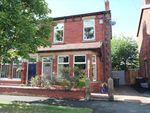 Thumbnail to rent in Harrison Road, Preston