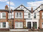 Thumbnail for sale in Replingham Road, London