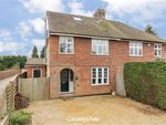 Thumbnail for sale in Lower Luton Road, Wheathampstead, Hertfordshire