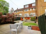 Thumbnail for sale in Firs Avenue, Fairwater, Cardiff