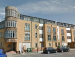 Thumbnail to rent in Major Road, Stratford