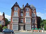 Thumbnail to rent in Grosvenor House, 17 Grosvenor Road, Scarborough