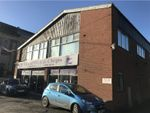 Thumbnail to rent in Ground Floor Commercial Premises, Former Genie Fish And Chips, Straight Lines House, New Road, Newtown