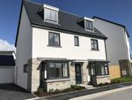Thumbnail to rent in Morley Park, Plymouth, Devon