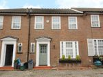 Thumbnail to rent in Fairfax Place, London NW6,