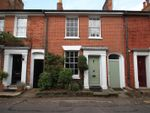 Thumbnail to rent in Alma Street, Wivenhoe, Colchester