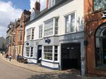 Thumbnail to rent in High Pavement, Nottingham