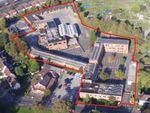 Thumbnail to rent in George Road Business Park, 395 George Road, Erdington, Birmingham