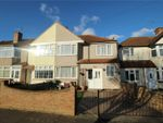 Thumbnail for sale in Sherwood Park Avenue, Sidcup, Kent