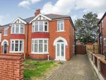 Thumbnail for sale in Chestnut Avenue, Wheatley Hills, Doncaster