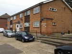 Thumbnail to rent in Kerry Court, Greenstead Road, Colchester