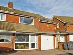 Thumbnail for sale in Ipswich Crescent, Great Barr, Birmingham
