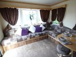 Thumbnail for sale in Valley Road, Clacton-On-Sea