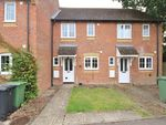 Thumbnail to rent in Bishops Orchard, East Hagbourne, Didcot