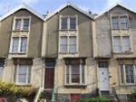 Thumbnail to rent in Eastfield Road, Cotham, Bristol