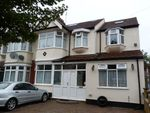 Thumbnail for sale in Queenborough Gardens, Gants Hill