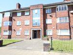 Thumbnail to rent in Stanton Street, Stretford, Manchester