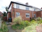 Thumbnail to rent in Viola Crescent, Sacriston, Durham