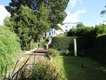 Thumbnail to rent in Lonsdale Villas, Plymouth, Plymouth