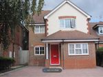 Thumbnail to rent in Kidd Road, Chichester