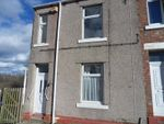 Thumbnail to rent in Taylor Street, Blyth