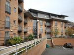 Thumbnail for sale in Manor House Drive, Coventry