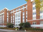 Thumbnail to rent in Langford Court, Abbey Road