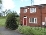 Thumbnail for sale in Rosebay Close, Royton, Oldham
