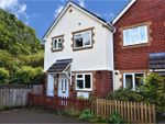 Thumbnail for sale in Pottery Road, Bovey Tracey