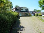 Thumbnail for sale in West Close, Haslemere