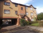 Thumbnail to rent in Tysoe Avenue, Enfield