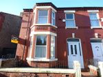 Thumbnail for sale in Portman Road, Wavertree, Liverpool