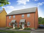 "Thumbnail to rent in ""The Chester"" at Lodge Road, Cranfield, Bedford"