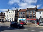 Thumbnail to rent in 71A High Street Yarm TS15, Yarm,
