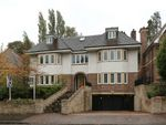 Thumbnail for sale in 69 Clifton Road, Sutton Coldfield, West Midlands