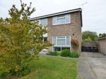 Thumbnail for sale in Jarvis Way, Stalbridge
