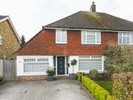 Thumbnail for sale in Brookmead, Hildenborough, Tonbridge