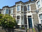 Thumbnail to rent in Tudor Road, St. Pauls, Bristol
