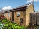 Thumbnail to rent in Oldacre Road, Oldbury