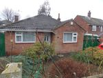 Thumbnail for sale in Connaught Road, Nunthorpe, Middlesbrough