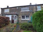 Thumbnail to rent in High Fold, Baildon, Shipley