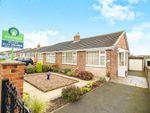 Thumbnail to rent in High Ridge Avenue, Rothwell, Leeds